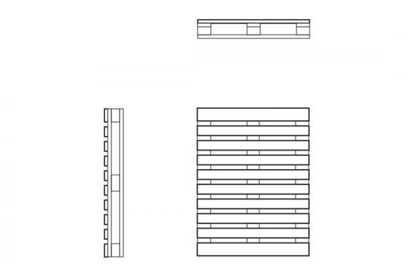 4b_100x120_perimetral_fuerte
